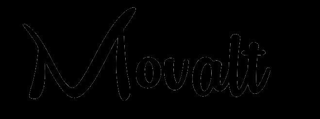 Movalt
